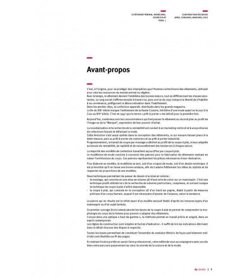 Tome 1 - Tome 2 - Tome 3 - format pdf