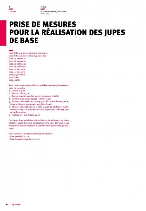 Tome 1 - format pdf