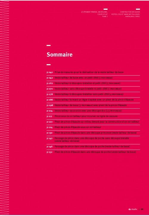 Tome 2 - support papier en Français