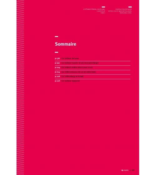 Tome 2 - format pdf