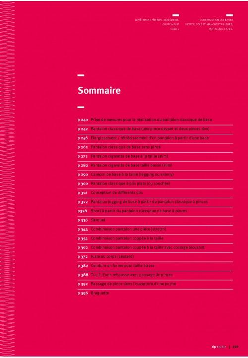 Volume 2 - Digital