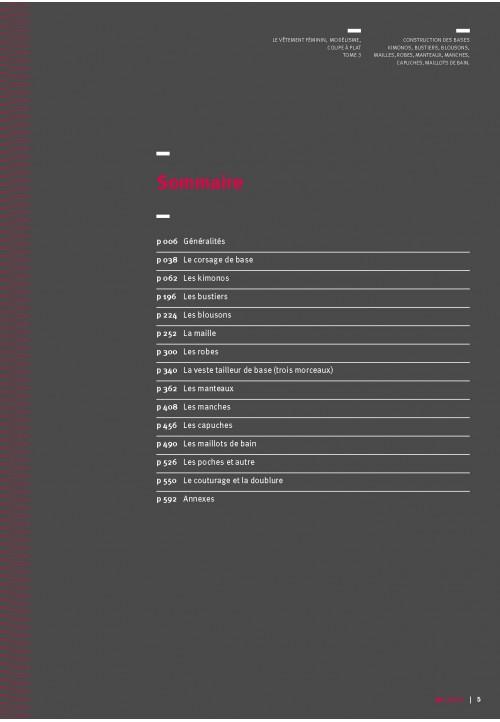 Volume 3 - Digital