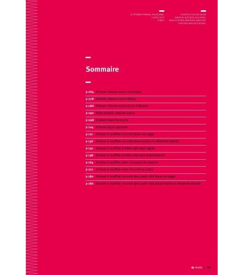 Tome 3 - format pdf
