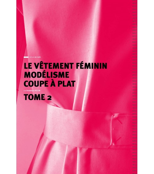 Tome 1 - Tome 2 - Tome 3 - format pdf