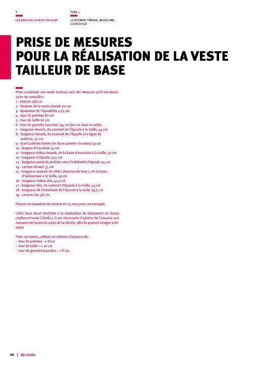 Volume 1 - Volume 2 - Volume 3 - Digital