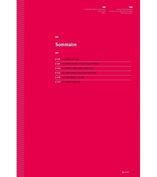 Coffret Tome 1 - Tome 2 - Tome 3 - support papier