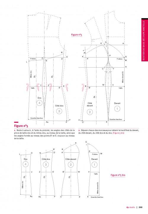 Box set Volume 1 - Volume 2 - Volume 3 - Print medium in French language