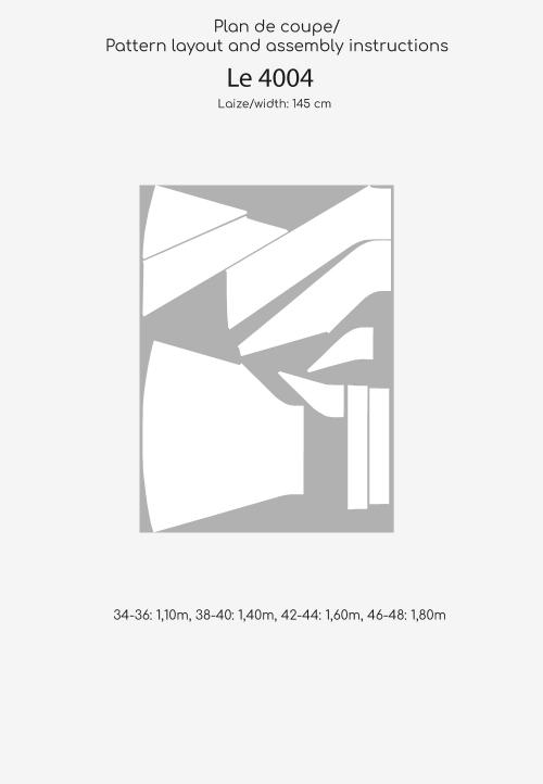 Le_4004_PDF_Panel skirt cut on the bias