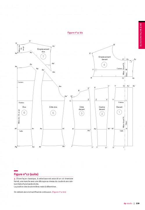 3 livres papier dans un coffret + 3 livres pdf en Français