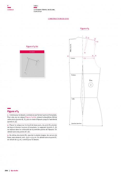 Box set, 3 books - Print medium + 3 books Digital in French language