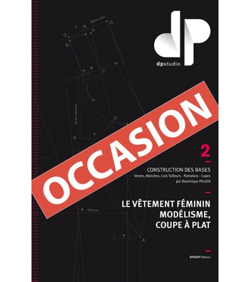 Tome 2 - support papier