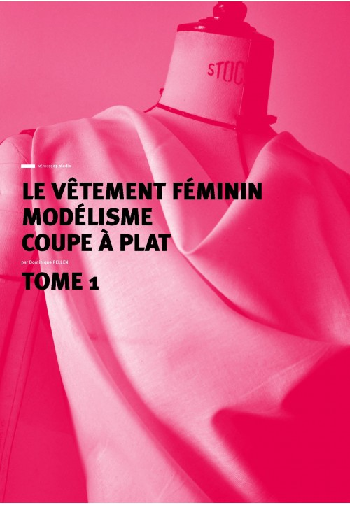 Tome1 - support papier