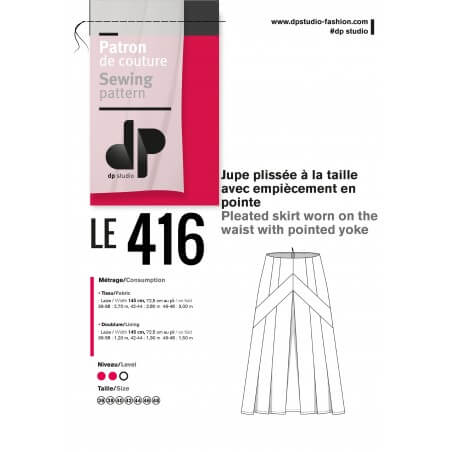 Le 416