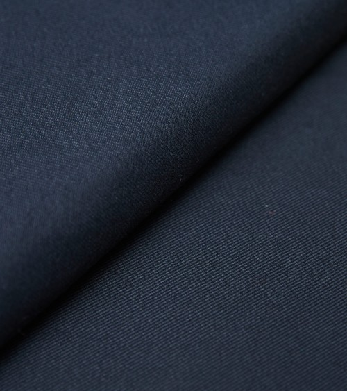 Navy blue plain chino...